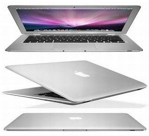 MacBook Air 11 pollici netbook SSD Card
