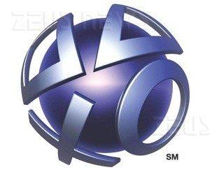 Bug PlayStation 3 Network