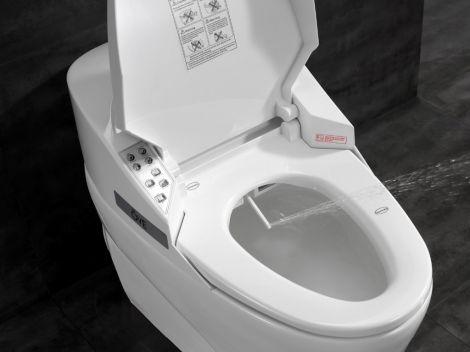 smart toilet hacker