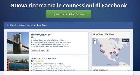 facebook privacy 04