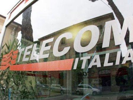 Telecom multa Authority apparecchi non richiesti