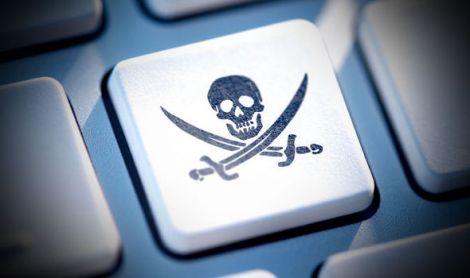 figlio pirata padre negligente
