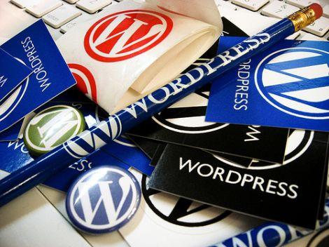 wordpress malware