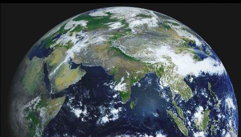 earth overshoot dayk