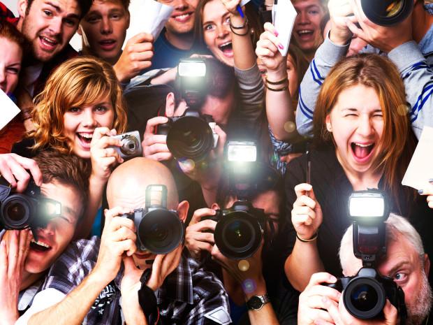 fotocamere smartphone