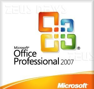 Microsoft Office supporterà OpenDocument e Pdf