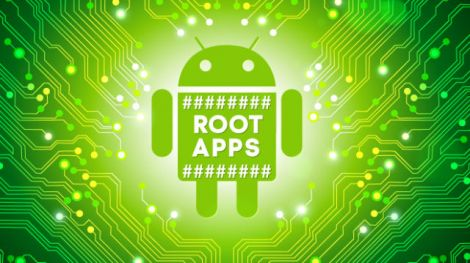 android root app malware