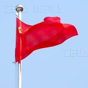 Cina impone Red Flag Linux agli Internet Café