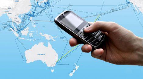 2017 abolizione roaming