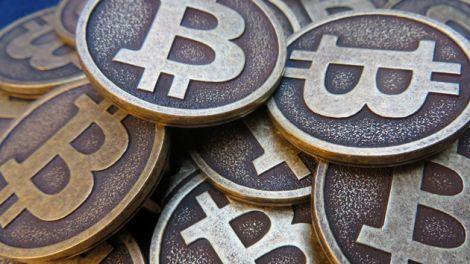 bitcoin legale california