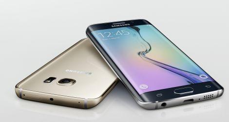 Samsung Galaxy S6 edge+ offerta innovator 100euro