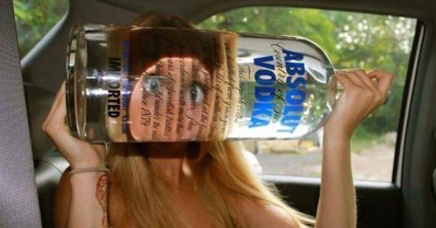 uber app ubriachi