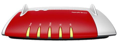 fritzbox 3490 front de 800x350
