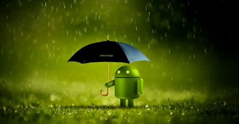 android vulnerabilita critiche app malware