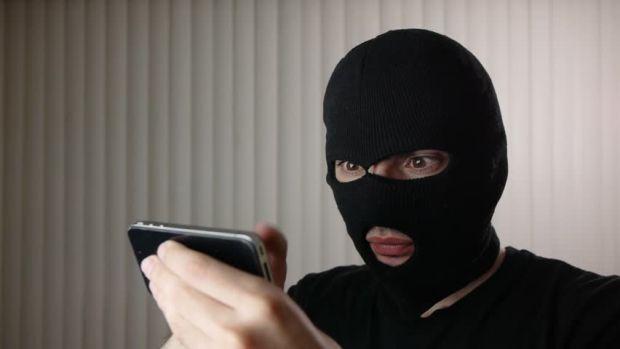 ladro wifi