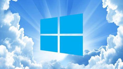 windows 10 ministero difesa