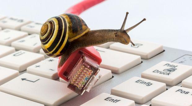 ADSL Fibra