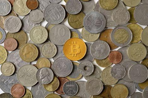 fallimento bitcoin