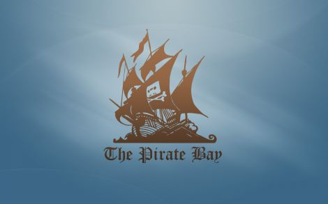 pirate bay torrent 90 mb
