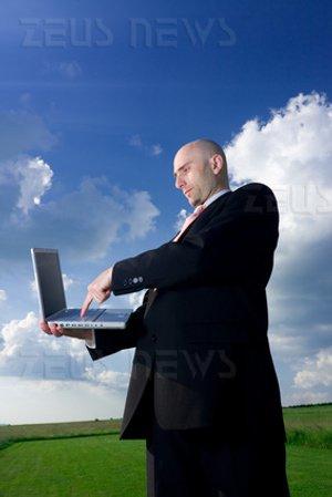 Canonical Ubuntu cloud computing