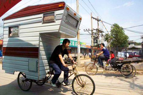 camperbike ed01
