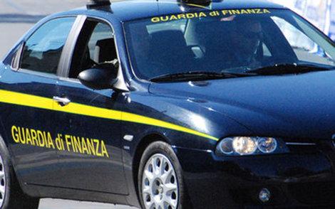 italias share altri due siti sequestrati