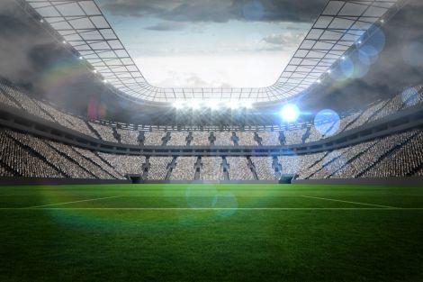 mondiali calcio sicurezza trojan app streaming