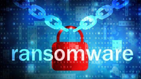 ransomware emet
