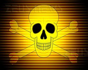 Regno Unito pirateria Rights Agency Digital Britai