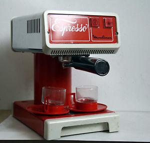 coca cola Caffe