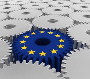 Digital Agenda Europe interoperabilità standard