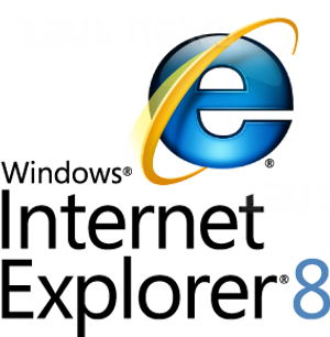 Internet Explorer 8 Windows 7 beta patch