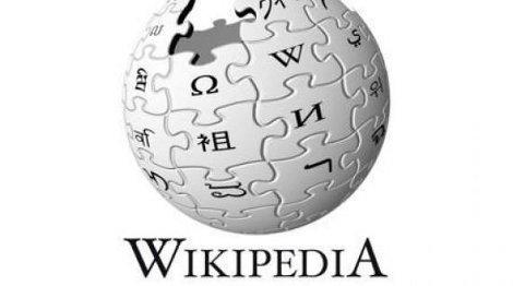 wikipedia sciopero sopa