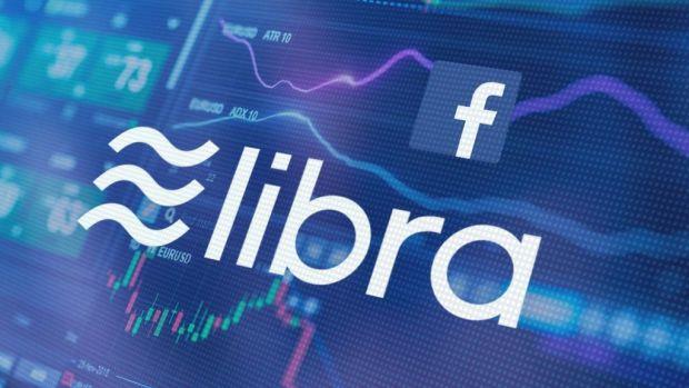 libra facebook paypal