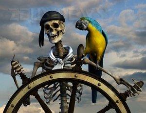 Operazione Uncino multati acquirenti pirateria