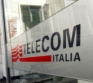 Telecom Agcom fibra ottica 100 Mbps bitstream