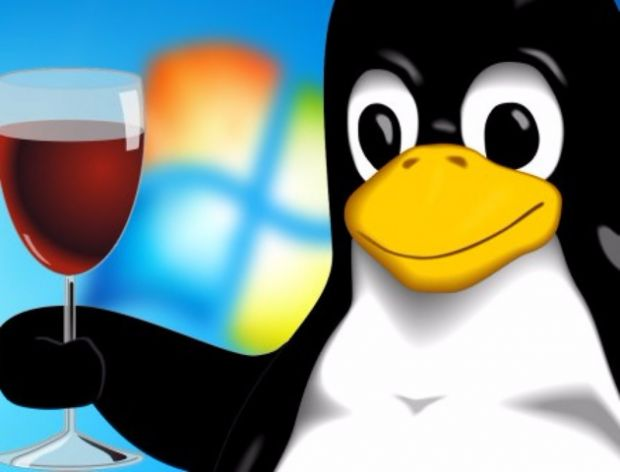 linux windows wine 3