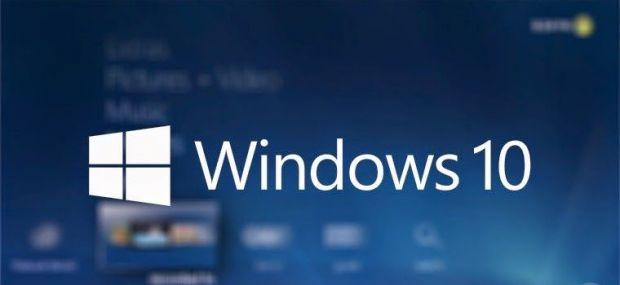 windows update irraggiungibile