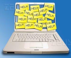 Aiuto gratis per i problemi del Service Pack 1