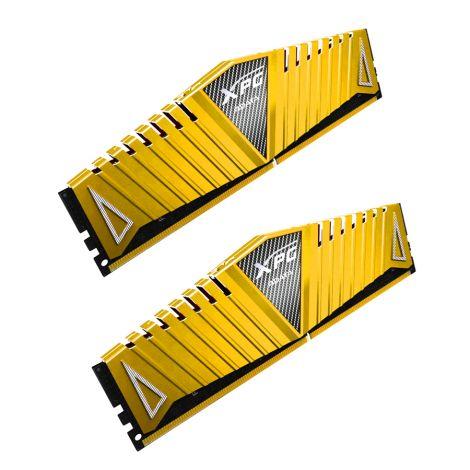 XPG Z1 2 GD 300dpi
