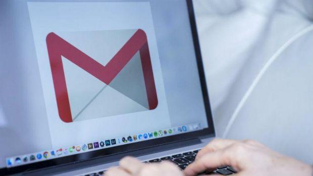 gmail autodistruzione 01