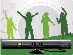 Kinect 40 dollari componenti prezzo ifixit