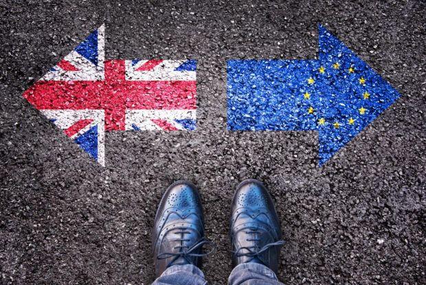 brexit apertura