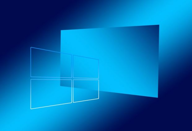 windows 10 zip bug
