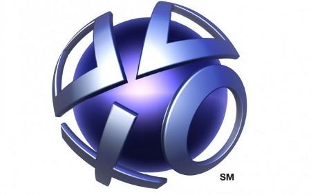 Sony PSN Welcome Back appreciation programme