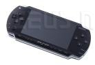 [foto della Playstation Portable]