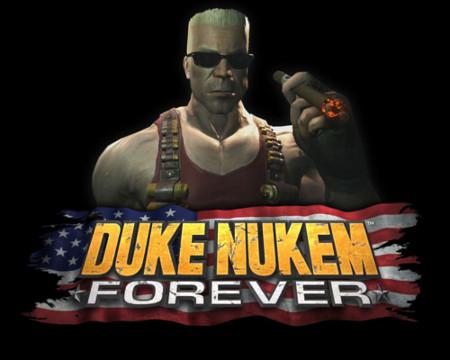 Duke Nukem recensioni negative Redner minaccia