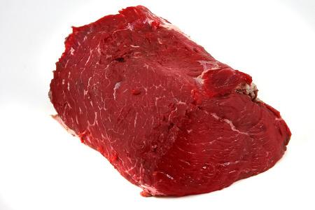 Carne in vitro università maastricht staminali