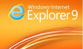 Microsoft rilascia Windows Internet Explorer 9