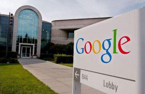 google editori posizione dominante antitrust multa